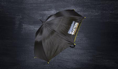 Parasol DMEC