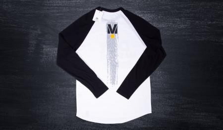 Koszulka na długi rękaw Drift Masters