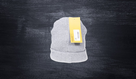 Drift Masters M hat grey