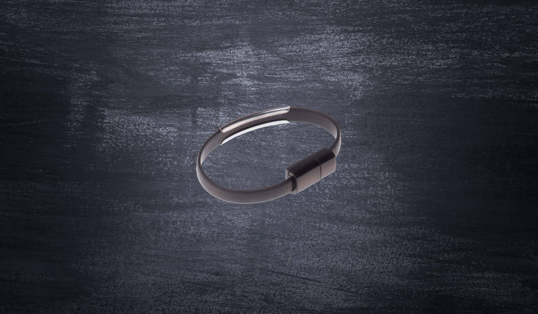 USB Type-C bracelet